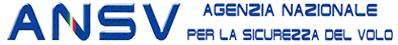 Agenzia nazionale per la sicurezza del volo